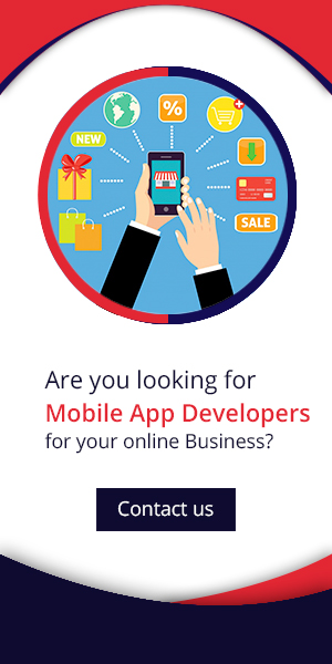 mobile apps developers