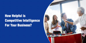 Intelligence For Your Business